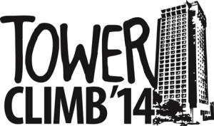 The inaugural Homecoming Tower Climb will begin at 7 a.m. Nov. 1 at Pearce-Ford Tower.