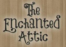 enchantedattic