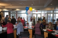 Society for Lifelong Learning open house on Nov. 9