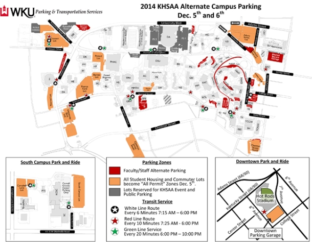 2014_khsaa_alternate_campus_parking_map
