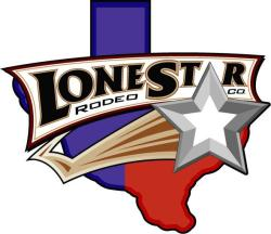 The Lone Star Rodeo will present four shows Feb. 10-12 at WKU's L.D. Brown Agricultural Exposition Center.