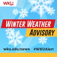 Winter-Weather-Advisory-612x612