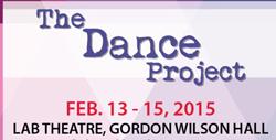 2-13danceprojectpromo