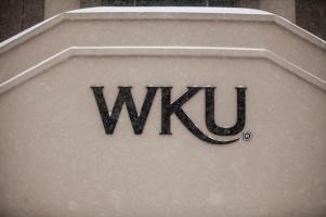 Scenes from WKUSnowWeek2015
