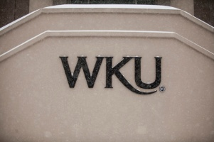 Scenes from WKUSnowWeek2015