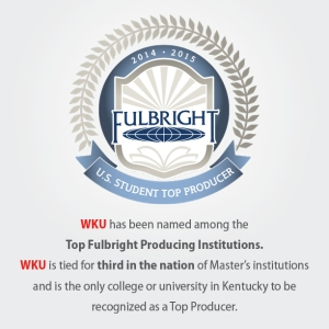 Fulbright ad 612x612