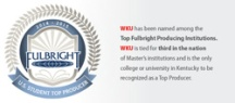 Fulbright promo