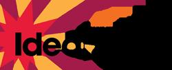 IFBG Logo promo