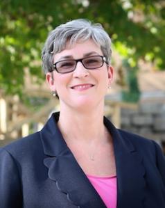 Lynette Breedlove