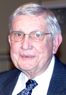 Dr. Robert V. Haynes