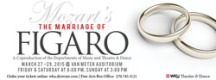 Figaro Digital Signage
