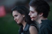 WKU Zombie Walk was held March 31.