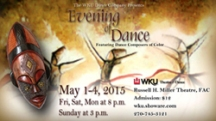 eveningdance-promo