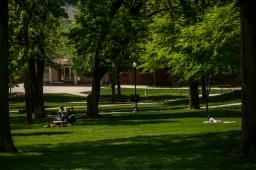 2015.04.29_ campus features _lemon-24