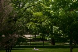 2015.04.29_ campus features _lemon-5[1]