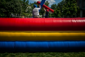 Scenes from 2015 Valleypalooza on May 5.