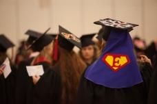 2015.05.16_ pcal-uc commencement _lewis-0012