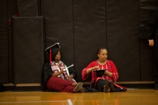 2015.05.16_ pcal-uc commencement _lewis-0030