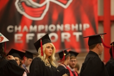 2015.05.16_ pcal-uc commencement _lewis-0034