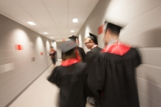 2015.05.16_ pcal-uc commencement _lewis-0040
