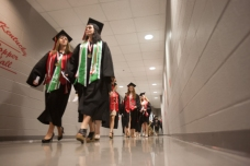 2015.05.16_ pcal-uc commencement _lewis-0047