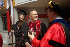 2015.05.16_ pcal-uc commencement _lewis-0067