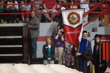 2015.05.16_ pcal-uc commencement _lewis-0104