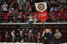 2015.05.16_ pcal-uc commencement _lewis-0111