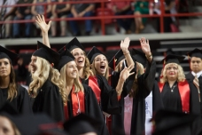 2015.05.16_ pcal-uc commencement _lewis-0157