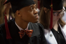 2015.05.16_ pcal-uc commencement _lewis-0163
