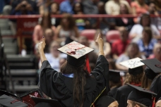 2015.05.16_ pcal-uc commencement _lewis-0188