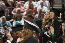2015.05.16_ pcal-uc commencement _lewis-0194