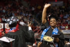 2015.05.16_ pcal-uc commencement _lewis-0203