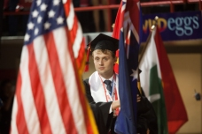 2015.05.16_ pcal-uc commencement _lewis-0216