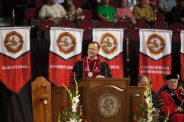 2015.05.16_ pcal-uc commencement _lewis-0258