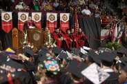 2015.05.16_ pcal-uc commencement _lewis-0263