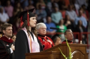 2015.05.16_ pcal-uc commencement _lewis-0279