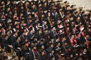 2015.05.16_ pcal-uc commencement _lewis-0319