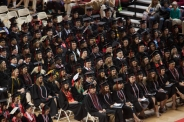 2015.05.16_ pcal-uc commencement _lewis-0323
