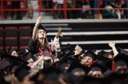 2015.05.16_ pcal-uc commencement _lewis-0348