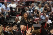 2015.05.16_ pcal-uc commencement _lewis-0361