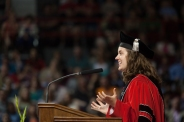 2015.05.16_ pcal-uc commencement _lewis-0370