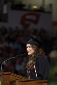 2015.05.16_ pcal-uc commencement _lewis-0399