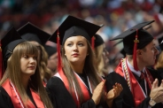 2015.05.16_ pcal-uc commencement _lewis-0412