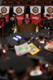 2015.05.16_ pcal-uc commencement _lewis-0434