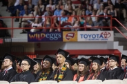 2015.05.16_ pcal-uc commencement _lewis-0447