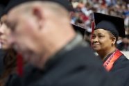 2015.05.16_ pcal-uc commencement _lewis-0452