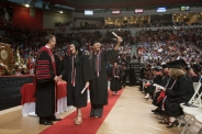 2015.05.16_ pcal-uc commencement _lewis-0504