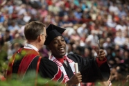 2015.05.16_ pcal-uc commencement _lewis-0540