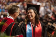 2015.05.16_ pcal-uc commencement _lewis-0546
